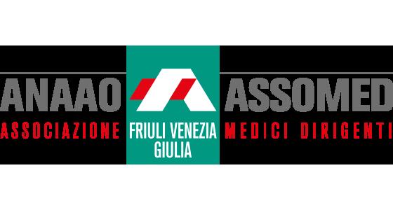 Logo Anaao