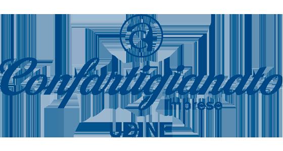 Logo Confartigianato-Imprese Udine