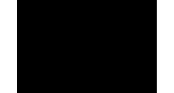 Logo Etrarte