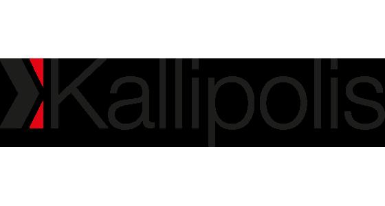 Logo Kallipolis