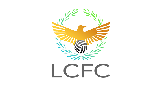 Logo LCFC