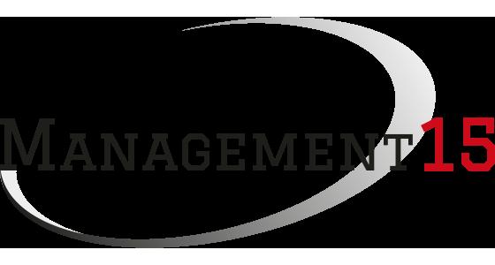 Logo Management 15