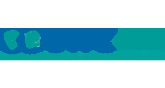 Logo UWCAD