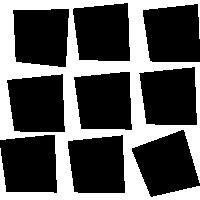 Creaa Art Based Intervention - icona del format Creaative Bump