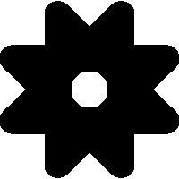 Creaa Art Based Intervention - icona del format Fatto ad arte